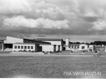 AD-14-15_1_Knowles_Battery_Primary_School_Plymouth_1950s_1960s_SWiB.jpg